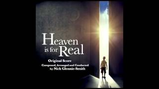 12. Heaven - Heaven Is For Real Soundtrack
