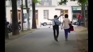 Mère et fille - The film
