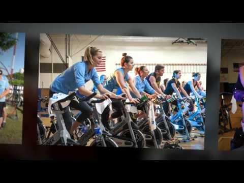 2015 Saratoga Springs Tour de Cure