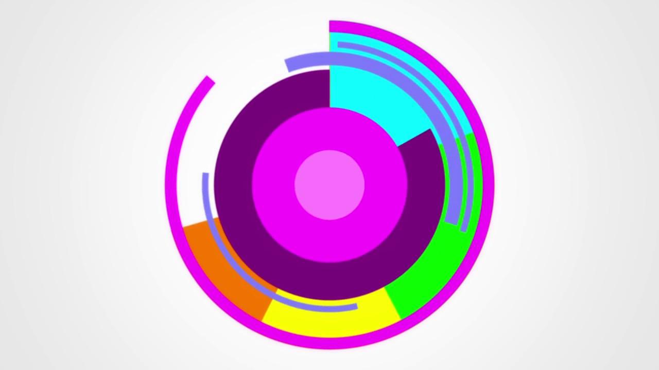 グラフィック ス モーション