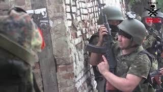 Azov Battalion(vastonism edit 1)