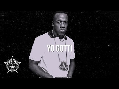 [FREE] Yo Gotti Type Beat | 2017 |