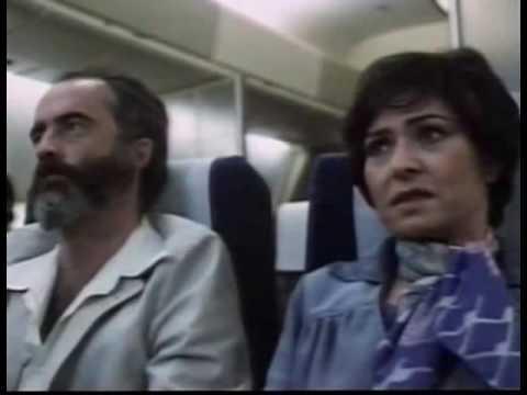 Raid en Entebbe 1976   Peter Finch, Charles Bronson, Yaphet Kotto Operación THUNDERBOLT