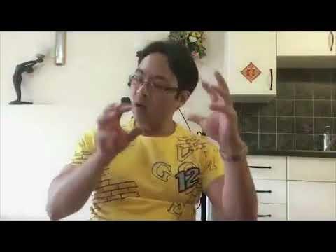 360 Phỏng vấn Dư Heo Viên Thái Ngọc Nhiên & Phan Hùng Troll YouTube