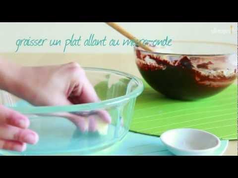 recette-pour-faire-des-brownies-au-micro-onde