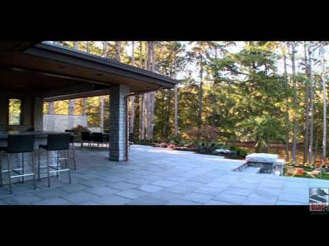 Brock Smeaton's Vancouver better homes for sale, must see