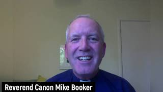 True Freedom | Reverend Canon Mike Booker