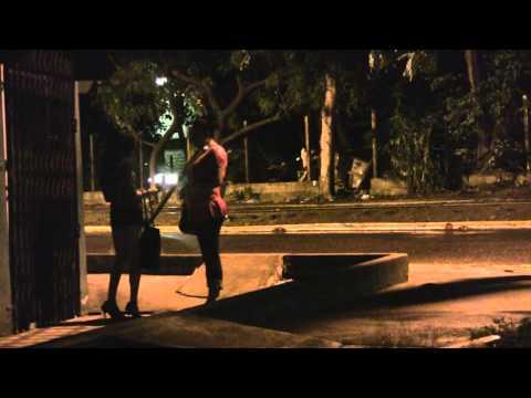 prostitutas despedida prostitutas venezuela