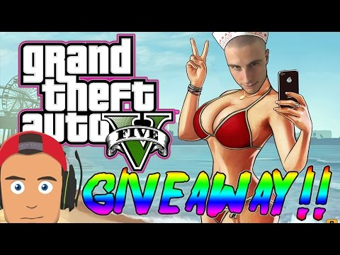 EXTREME RACES/PARKOUR! | GIVEAWAY LAST CHANCE! | BETTING! | INTERACTIVE STREAMER!