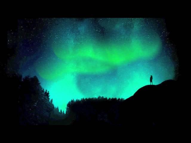 Dusky - It's Not Enough (feat. Janai)