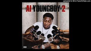 NBA Youngboy - In Control (Clean)
