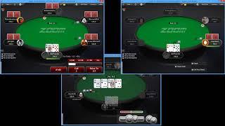 NL50 покер ВОД от 17 июня