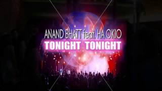Watch Anand Bhatt Tonight Tonight video