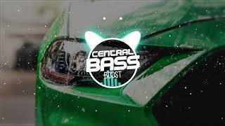 Post Malone - Enemies (Bass Boosted) feat. DaBaby