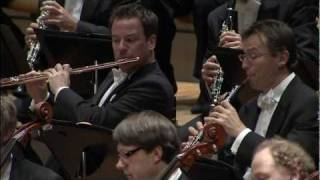 Tchaikovsky: Waltz of the Flowers / Järvi · Berliner Philharmoniker