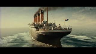 Титаник (1997) трейлер