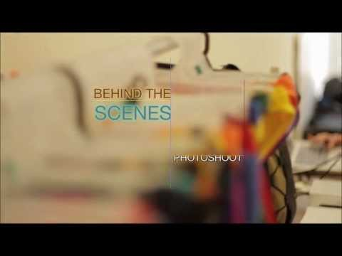 N2N BODYWEAR behind the scenes 2013 from YouTube · Duration:  2 minutes 6 seconds