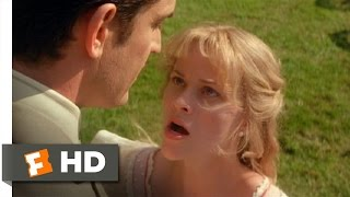 Video The Importance of Being Earnest (8/12) Movie CLIP - Algernon and Jack Are Exposed (2002) HD download MP3, 3GP, MP4, WEBM, AVI, FLV November 2017