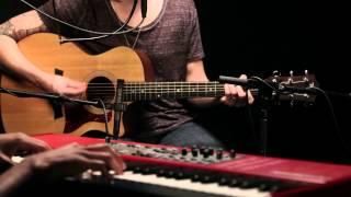 """Last Word"" (Acoustic Male Version)"