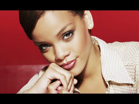 Rihanna - Work (In Studio / Behind The Scenes) ft