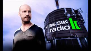 SCHILLER LOUNGE at Klassik Radio | Episode 13 [2014.03.08] full podcast