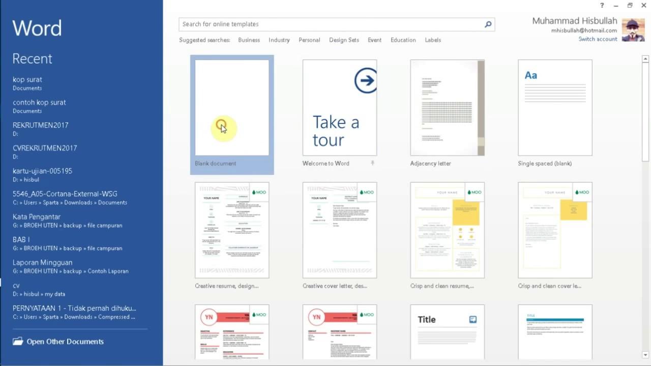 80 Ide Desain Amplop Persembahan Paling Keren Untuk Di Contoh