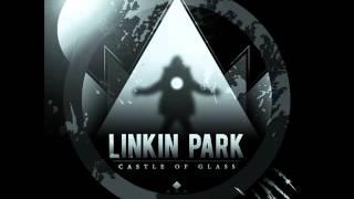 Linkin Park Castle of Glass Quman remix Resimi
