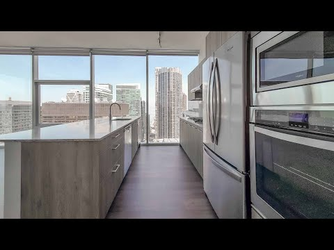 an--06-apex-2-bedroom,-2-bath-at-streeterville's-optima-signature-apartments