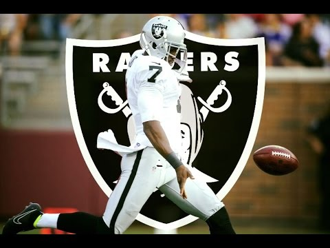Marquette King || Best of the