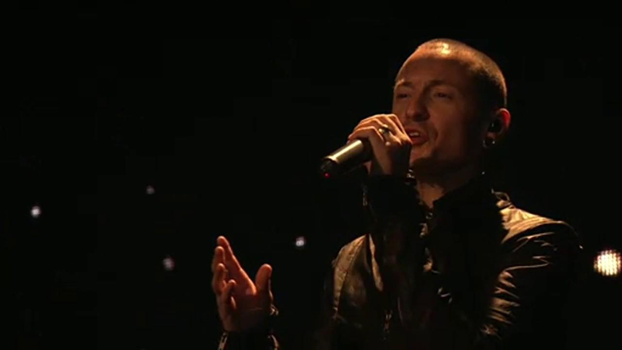 Download The Messenger - Linkin Park (A Thousand Horizons Tokyo, Japan 2011-09-09)