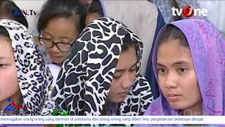 Bedanya Nadzar dengan Sumpah | KH M Cholil Nafis Lc Ph D