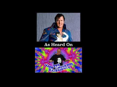 Jim Cornette Interviews the Honky Tonk Man