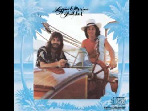 Loggins & Messina ~ Pathway To Glory (1973)