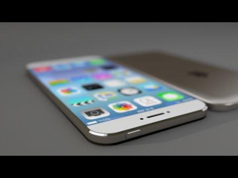 iPhone 6s giá bao nhiêu