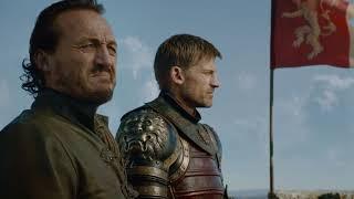 Juego de Tronos 7x07 (sub.) Los Lannister se preparan para la reunión