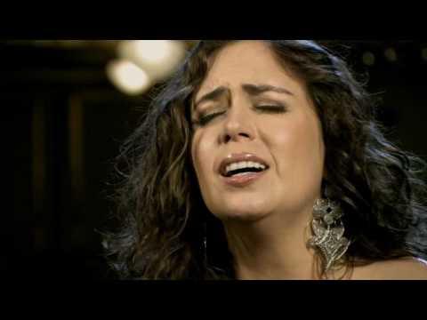Joana Amendoeira: Todas as horas sao breves (2010)