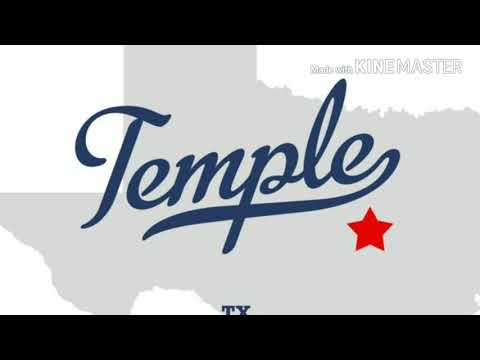NEW MUSIC 2017 DONT GO MOTION CLICK TEMPLE TEXAS