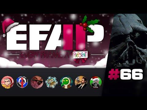 EFAP Order #66