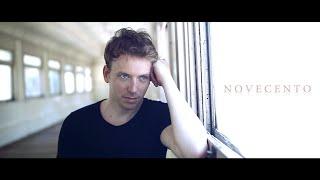 Novecento - Short Film/Monologue