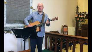 Hallelujah performed by Graham Coe Music. Church Ceremony Music, Wedding Ceremony Music. YouTube Thumbnail