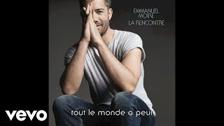 Emmanuel Moire - Tout le monde (Lyrics Video)