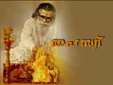 Guruji Story  R S S Founder