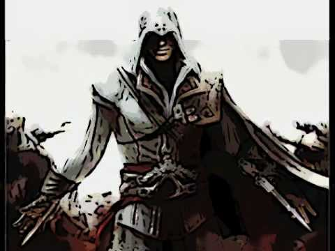 Assassin Creed 2 Soundtrack - Leonardo's Inventions Complete