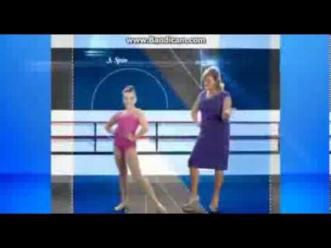 Dance Moms Season 4 New Intro - YouTube |Dance Moms Season 4 Intro