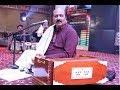 Tribute to Ustad Mehdi Hassan By Living Legend Ustad Ghulam Abbas (Ghazal Night) Pakistani Ghazals