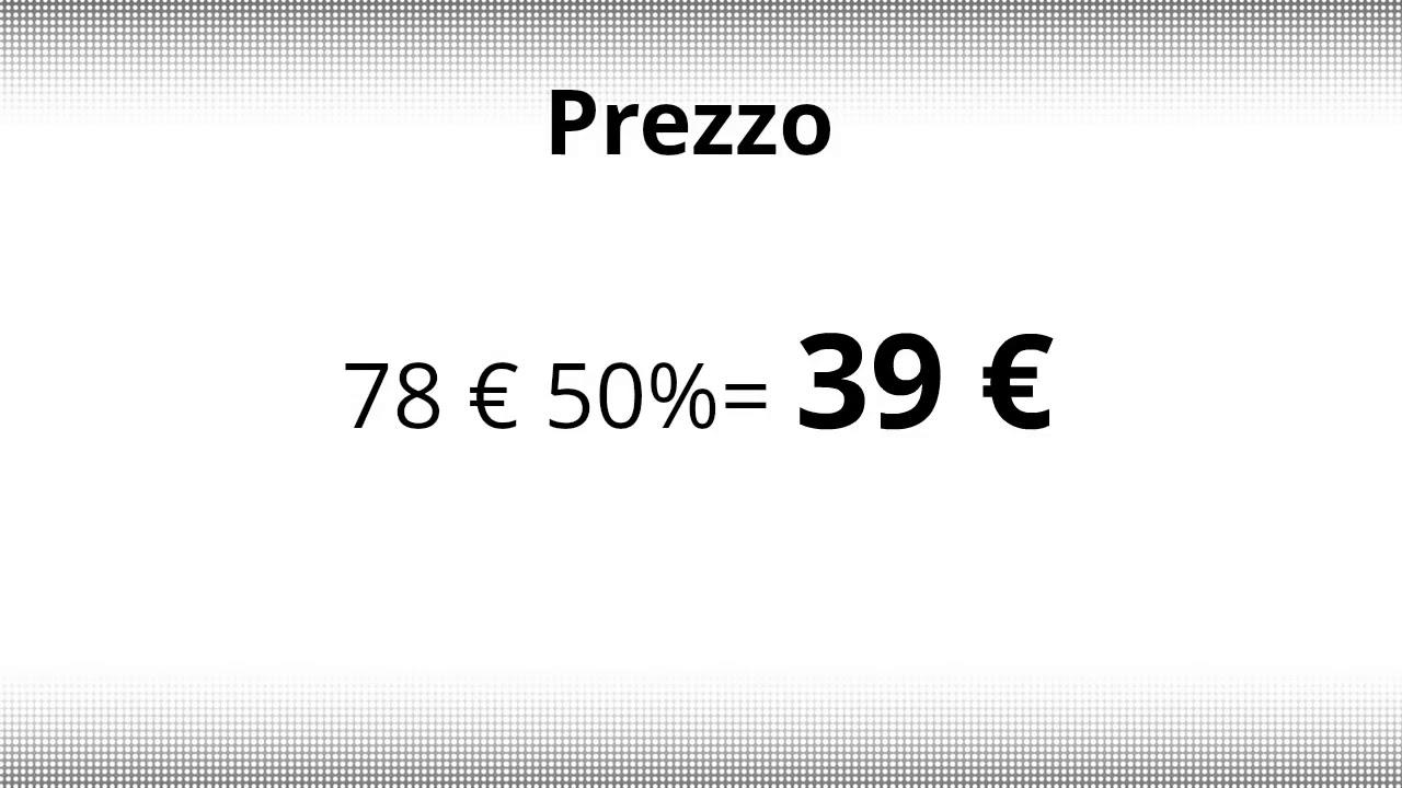 titan gel miglior prezzo youtube