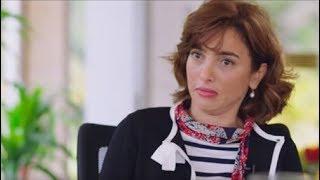 مصر العربية | من هي ساندرا نشأت التي حاورت الرئيس؟!