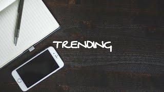 surfclub trending official audio