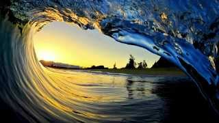 Clark Little  [The Perfect Shot] extreme photography