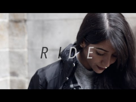 Twenty One Pilots - Ride | Cover by Bely Basarte